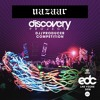 NAZAAR - Discovery Project: EDC Las Vegas 2018