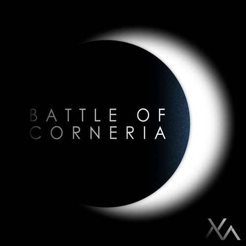 Star Fox Medley - Battle of Corneria