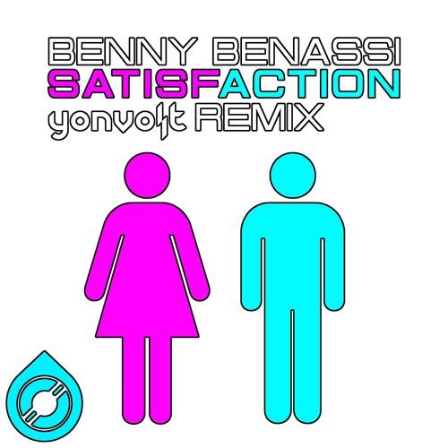benny benassi satisfaction download free mp3