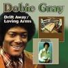 Drift Away- Dobie Gray/ Uncle Kracker Cover