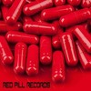 David Herencia & Gino Traffic - Doing (Original Mix) [Red Pill Records] Out now!