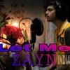 Zayn - Let Me (Hindi/English) mp3