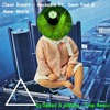 Download Ascolta Clean Bandit - Rockabye Ft. Sean Paul & Anne - Marie (Dj Speed & elManu_  Trap Remix) Mp3
