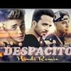 DESPACITO Luis Fonsi Hindi Version