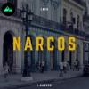 LNVS - NARCOS