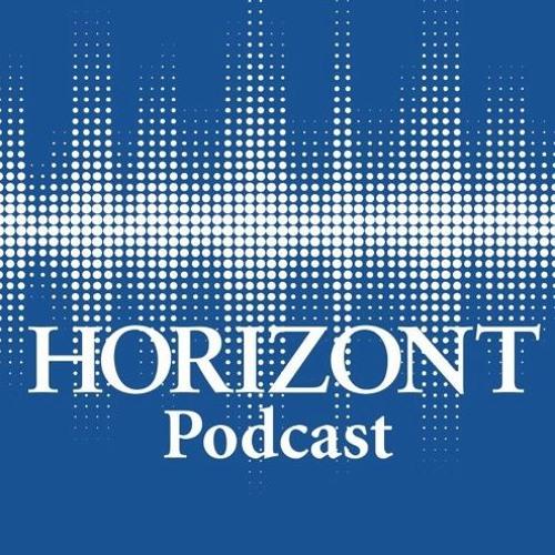 Folge 1: Wladimir Klitschko über Challenge Management und Selbstvermarktung