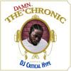 KENDRICK LAMAR & DR DRE - Lil Ghetto Boy