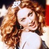Madonna  - American Pie (Nic Mercy's 12 Inch Circuit Mix)