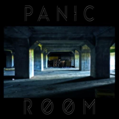 Rain in The Panic Room (THTZR) // AU/RA & CamelPhat x BICEP