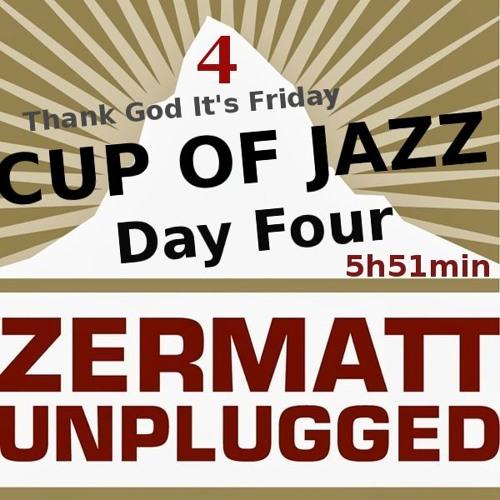 Zermatt Unplugged 2018 DAY FOUR