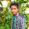 Galtiyan (Abhijit Barman.J).mp3