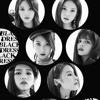 CLC - (BLACK DRESS) COVER THAI VER Ve.2
