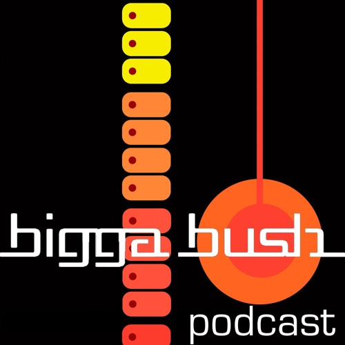 Podcast 15