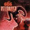 666 Tribute Mix