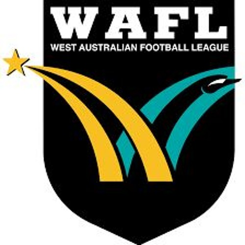 WAFL Round 3 Highlights Subiaco V Swan Districts