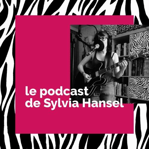 Épisode 12 : Sylvia H. – Snow in April