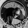 We Love Sundays 01 with Boogie