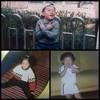 Childhood Day(Prod. Mellowbeat Seeker)