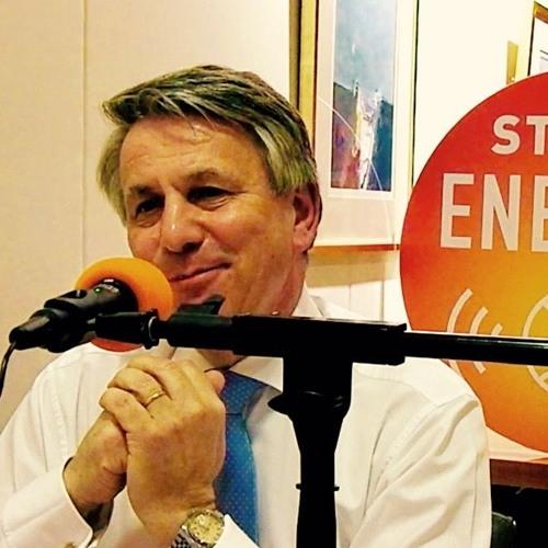 Afl. 7: Shell-ceo Ben van Beurden over transitie, teleurstelling en twijfel