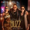 ✔️Badshah & Aashta Gill Buzz New Latest Bollywood Song 2018 By Badshah & Aashta Gill