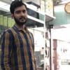 Tum Mere Ho - Hate Story lV | Vivan Bhathena,