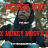 [Free] Big Don Bino|Money Man|Young Thug|Type Beat|Money Moovz|Prod By Big Z Of Urban Edge Music