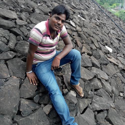 Pallo Latke Remix By Dj Dharendra & Dj Ansh