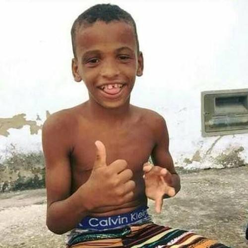 MTG - BIGODIN FININ  CABELIN NA REGUA  TO SOLTEIRO 2T DO ARROCHA