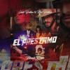Maluma - El Prestamo (Lobato Brothers & New Brothers Mambo Remix)