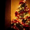 Before Christmas Ends - (Original)