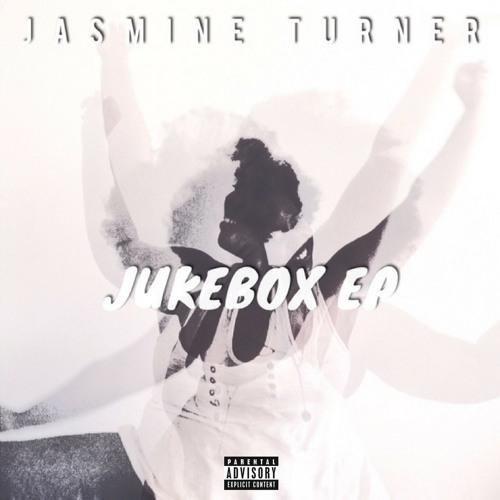 Jukebox EP