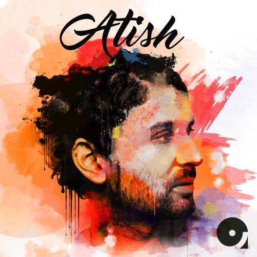 atish presents Afterhour Sounds Podcast Nr. 134