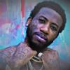 Gucci Mane X Future X Lil Uzi Vert X 808 Mafia Type Beat - My Way (PROD. By SR Official)