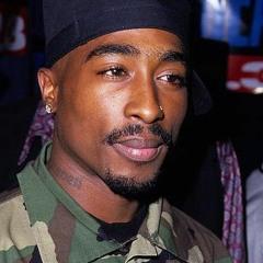 Dear Mama (Tupac Original - Remake by Nathan Sherlock)