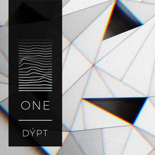 Dýpt - One