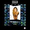 Rihanna - Umbrella (Realm Remix)