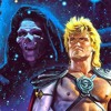 Download Confirmed Epic Podcast Retro Rewind #12: Masters of the Universe Mp3