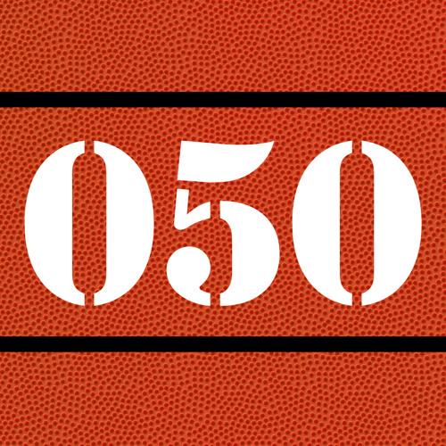050 Vera Basket - La Vuelta De Tato Pt. 1