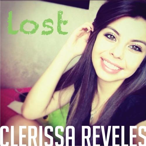 "Clerissa Reveles ""Lost"""