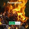 Feuergebet =====> free Download