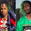 RIch Forever (Rich The Kid Diss)