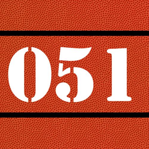 051 Vera Basket - Playoffs Con Tato López - Pt. 2