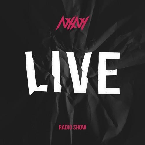 Live Episode 076