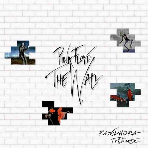pink floyd mp3 free download another brick in the wall
