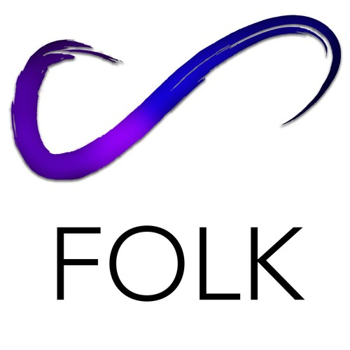 Folk For Folk's Sake 15th April 2018 .