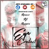 Eye Contact - Romeo RJ Rapper