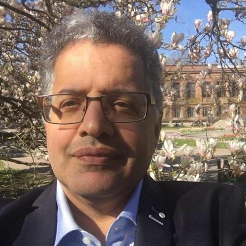 اعتراضات کشاورزان اصفهان؛ سیاسی یا؟
