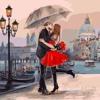 Dolly Parton James Ingram - The Day I Fall In Love (iPleer.fm)