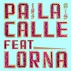 🔥🎷I.M.S Ft. Lorna - Pa La Calle Papi Chulo (Groove Boy Remix)🔥🎷[CLICK BUY FREE DOWNLOAD]🔥