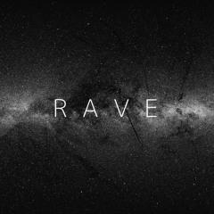 Rave Essentials (Mixtape #01)